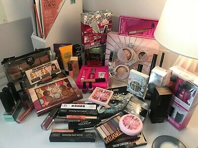 Full Size High End Makeup/Beauty Mysteries Box - Double Value!!!!!!