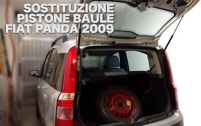 TUBO DRITTO CENTRALE SPORTIVO GR.N OPEL ASTRA H + GTC 2004-2009 1.4i 1.6i 1.8i
