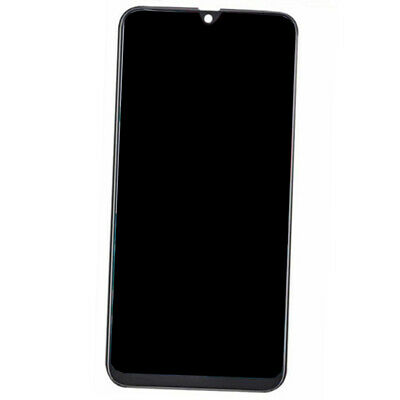 Lcd touchscreen display digitizer assembly fit für samsung a205f 2019