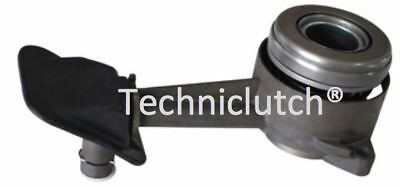 Csc Clutch Slave Bearing For A Ford Focus Hatchback 1.8 Turbo Di / Tddi