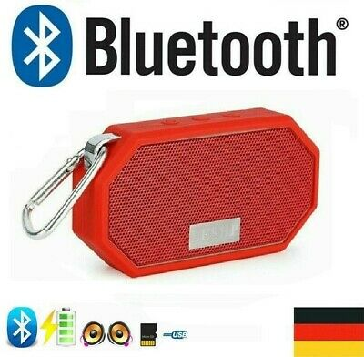 11tlg Make Up Pinsel Set Schminkpinsel Eyeliner Lidschatten Lip Kosmetik Kit DO