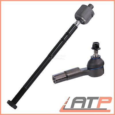 New Genuine FAI Tie Track Rod Axle Joint SS2249 Top Quality