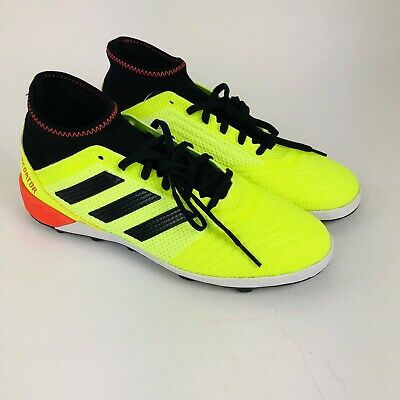 Adidas Predator Tango 18.3 TF (DB2132) Soccer Football Shoes