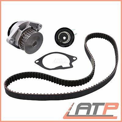 Water Pump And Timing Belt Kit Replacement Part VW Polo 1.4 1.0 50 1.0 60 1.4