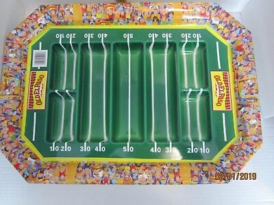 Old El Paso Taco Serving Tray