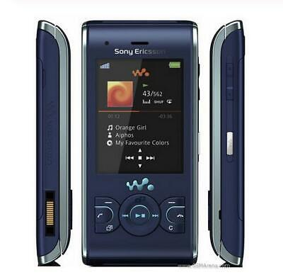 SONY ERICSSON S700I HAMA BLUETOOTH DRIVER FOR WINDOWS