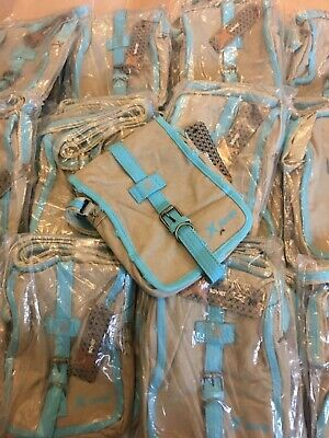 Soviet Bags 80 Clearance
