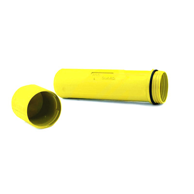 """Rod Guard® 14"""" (335mm) Electrode Canister 