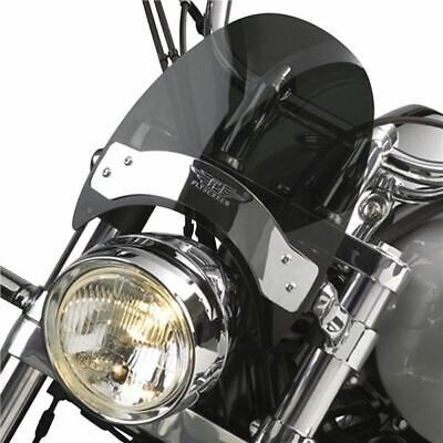 National Cycle Flyscreen Windshield - N2535