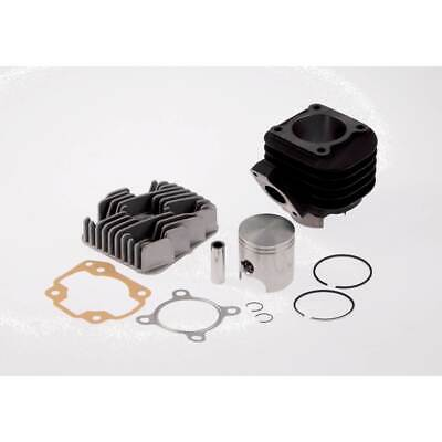KIT CILINDRO DR D.47 KEEWAY 50 Focus 2006-2007