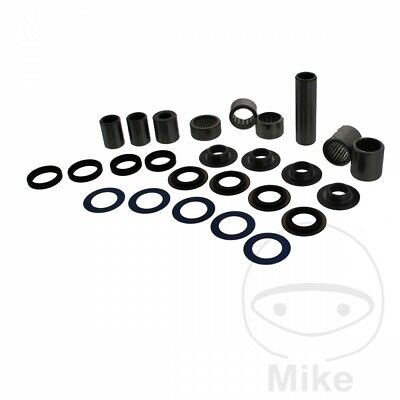 KIT REVISIONE LINK FORCELLONE ALL BALLS SUZUKI 450 LT R Quadracer 2006-2012