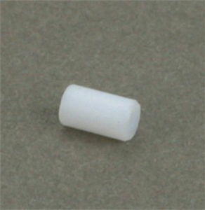 Badger - Teflon Needle Bearing for 100, 150 and 200 Airbrushes # 50-046