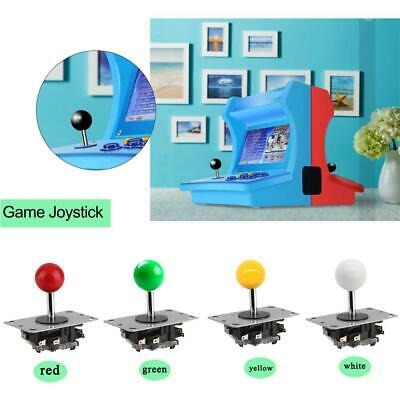 Classic Arcade Game Replacement Joystick Ball Stick Top Handle For Jamma Mame