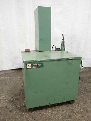 ADF PARTS WASHER - $250 00 | PicClick