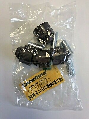New Genuine OEM Copeland Compressor 527-0044-08 Mounting Parts 06.27 AC