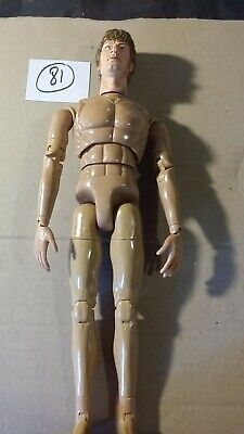 Action Figure 1//6 DID  Tête 1 orlando bloom Figurines pouces Empire USCW moderne