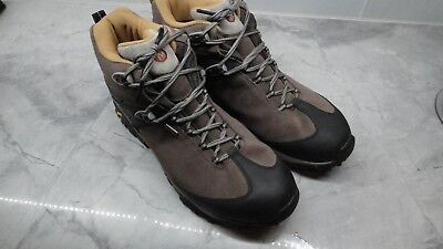 Mens Merrell Gortex Military Mountain boots Boots Size 13,  Military SOCOM
