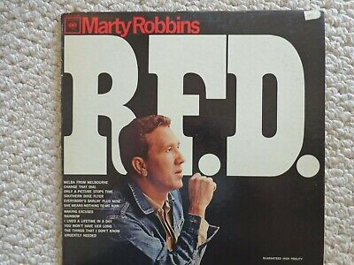 Other Country Music Mem, Country, Music Memorabilia, Entertainment