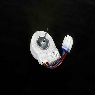 wiring diagram parts     on frigidaire electrolux crosley dryer thermal  limit switch 134120900 on