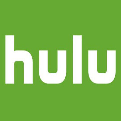 HULU Premium Account⭐No Commercial⭐LIFETIME Warranty+FREE GIFT🎁 Fast Delivery