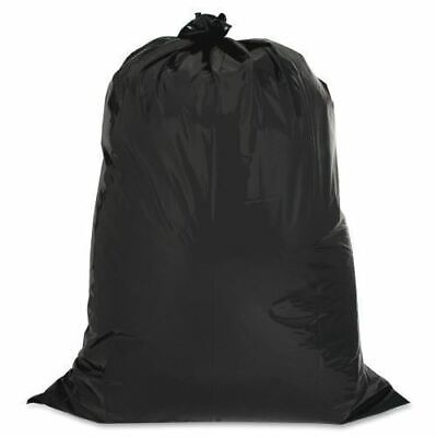 Genuine Joe Heavy Duty Contractor/Kitchen Trash Bag 02311