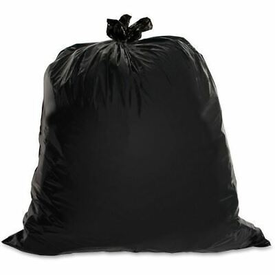 Genuine Joe Heavy Duty Trash Bag 01532