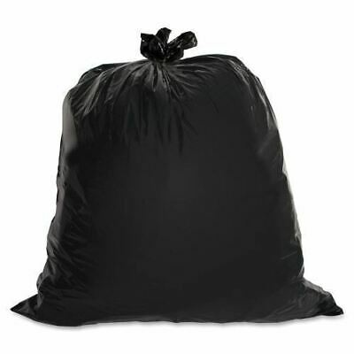 Genuine Joe Heavy Duty Trash Bag 01535