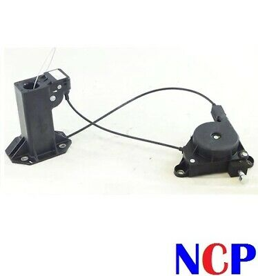 Fiat Fiorino Qubo 2007 > Spare Wheel Carrier Release Mechanism 51910321