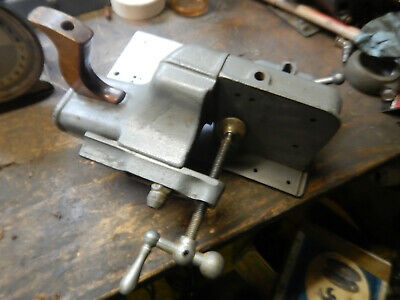 Delta Rockwell 34-172 Tenon Jig Fixture For Older Unisaw Table Saw
