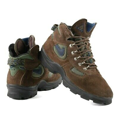 c6ccbc62295 NIKE ACG MEN'S Hiking Shoes Gore-Tex (Size 7.5)All Condition ...