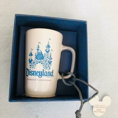 Starbucks Disney Ornament Starbucks Mug Mug disney