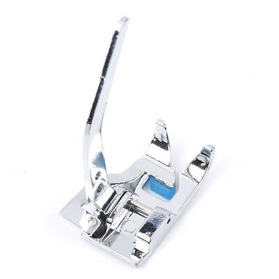 Multifunction Practical Domestic Sewing Machine Parts Knit Presser Foot Home