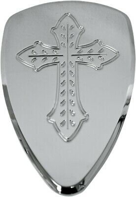 LA Choppers LA-2091-91 Cover for Big Air Kit Spanish Cross