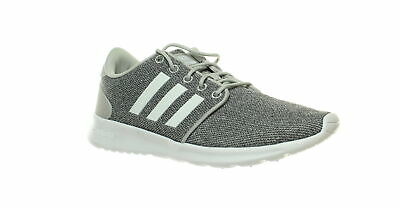 Adidas Neo Label Qt Racer DB1748 Running Shoes