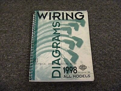 Harley Wiring Diagrams For on 1997 harley wiring diagram, 1998 harley ignition switch, 1998 harley clutch diagram, fxr wiring diagram,