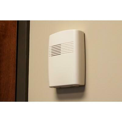 Chamberlain Heath Zenith Wireless Door Chime - SL-6153-C