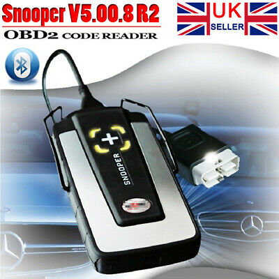 DELPHI DIAGNOSTICS SCANNER Car Truck USB Bluetooth + WOW + Cars +
