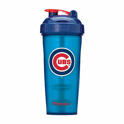 PerfectShaker MLB Chicago Cubs