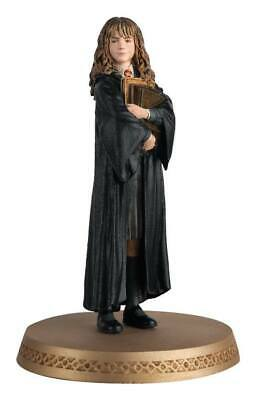 "WIZARDING WORLD FIG COLLECTION #1 /""HARRY POTTER EAGLEMOSS PROF DUMBLEDORE/"""