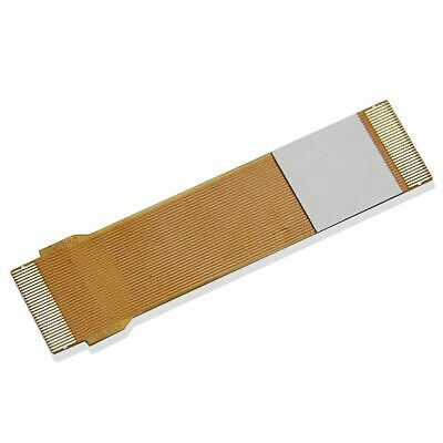 Laser lens ribbon for PS2 SCPH-3000X/5000X flex cable | ZedLabz