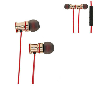 Wireless BT 4.1 Kopfhörer Kabellose In Ear Stereo Headset für Sporting Running
