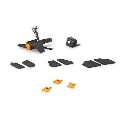 iRobot Looj 330 Accessory Kit - Replacement Auger and Breakers - 4357166
