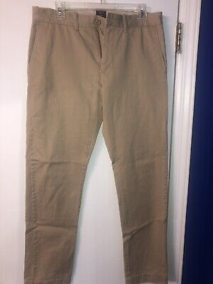 f373a35c6c72a7 J.CREW 484 SLIM Fit Lightweight Garment-dyed Stretch Chino Pant ...