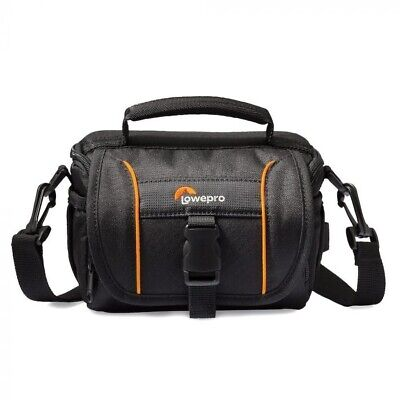 Lowepro Adventura Sh 110 II Videocamera Custodia