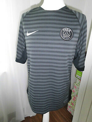 super specials new appearance biggest discount TRIKOT, HERREN, NIKE, Paris Saint-Germain, Gr. M, Fan-Shirt ...