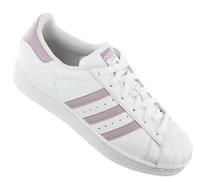 807037655e NEW adidas Originals Superstar W DB3347 Women`s Shoes Trainers Sneakers SALE