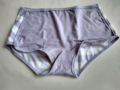 Marie Jo Mai Shorts Pearly Pink Rosa Hotpants Dessous Shorty Panty 0502173