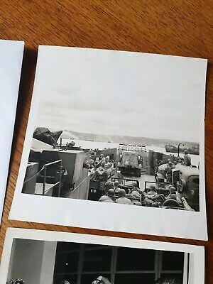 GERMAN WW2 ORIGINAL Photograph of a Hitler Jugend Youth in
