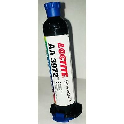 Loctite 36294 IDH 423298 Loctite 423298 AA 3972 Light Cure Adhesive 25