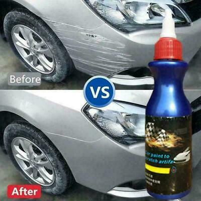 One Glide Scratch Remover For Car- This Fix Car Scratch Remover 2019 Hot Need